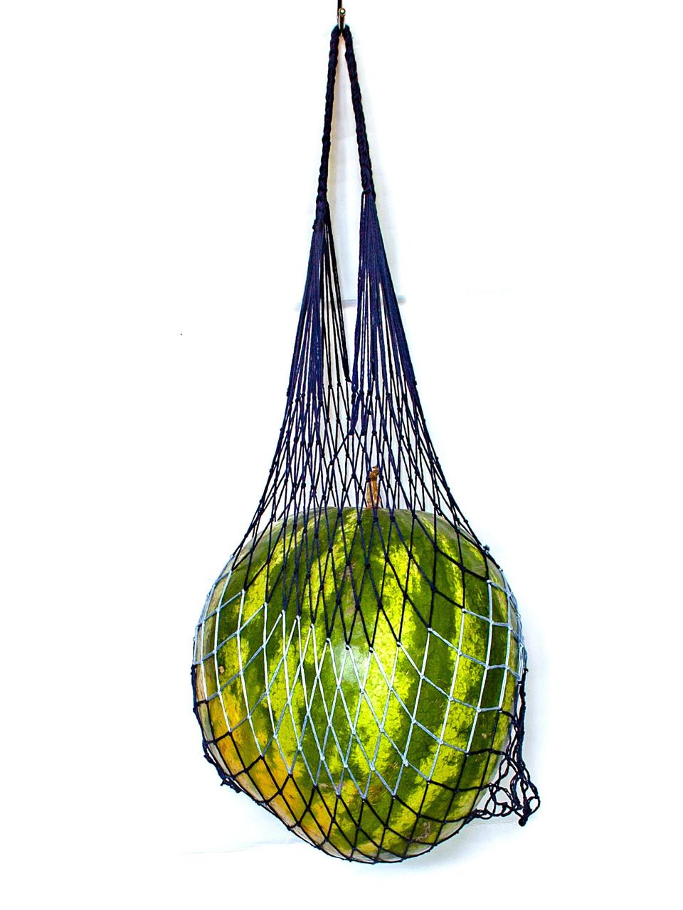 Эко сумка - Сумка для Арбуза - Шопер сумка - Эксклюзивная Французская сумка