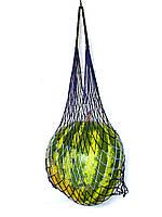 Эко сумка - Сумка для Арбуза - Шопер сумка - Эксклюзивная Французская сумка, фото 1