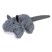 Trixie Catnip-Maus игрушка для кошек Мышка с кошачьей мятой