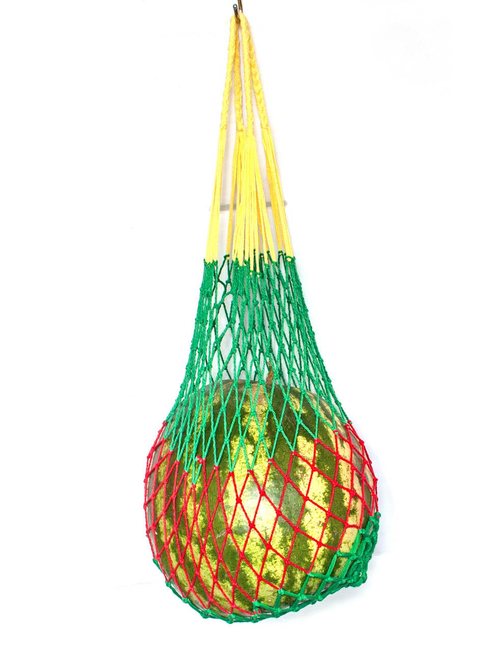 Сумка для Арбуза - Шопер сумка - Эко сумка - Эксклюзивная Французская сумка