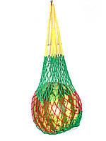 Сумка для Арбуза - Шопер сумка - Эко сумка - Эксклюзивная Французская сумка, фото 1