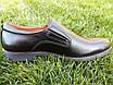 Мужские кожаные туфли  классические 40-45, фото 2