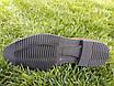 Мужские кожаные туфли  классические 40-45, фото 3