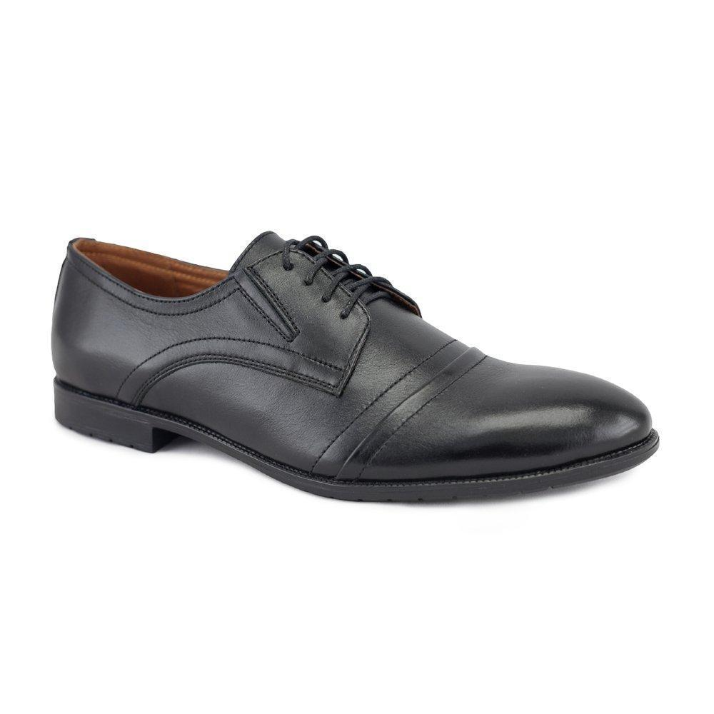 Туфли мужские кожаные классические 40 -45