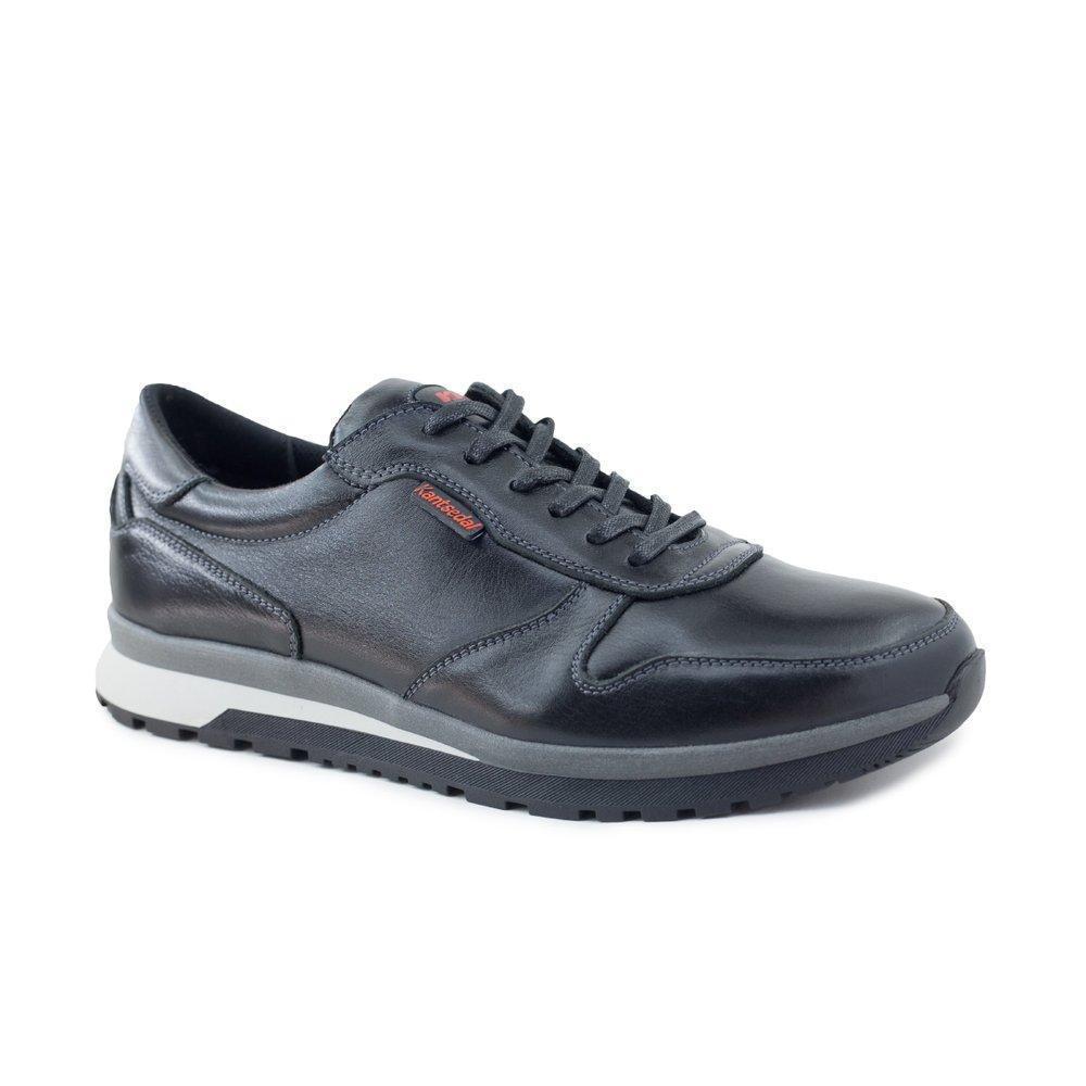 Замшевые кроссовки мужские 40-45