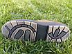 Туфли кожаные мужские осенние 40-45, фото 3
