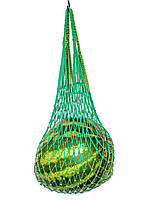 Шоппер сумка - Сумка для Арбуза - Эко сумка - Эксклюзивная Французская сумка, фото 1