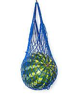 Эко сумка - Эксклюзивная Французская сумка - Сумка для дыни - Овощная сумка - Шоппер сумка - Сумка для Арбуза, фото 1