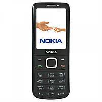 Телефон Nokia N6700 classic black б/у, фото 1