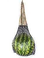 Шоппер сумка - Сумка для Арбуза - Эко сумка  - Эксклюзивная Французская сумка - Овощная сумка, фото 1