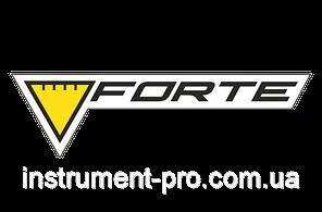 Строительный миксер Forte DM 1255 VR (1.2 кВт), фото 2