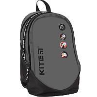 Рюкзак для міста Kite City #Школа SC19-120L-1