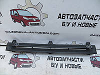 Решетка радиатора Ford Escort / Orion (1986-1990) OE:87AG-8150-AAW
