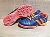 Кроссовки для футбола для самых маленьких размеры 30 - 36, фото 3