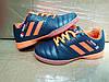Кроссовки для футбола для самых маленьких размеры 30 - 36, фото 5