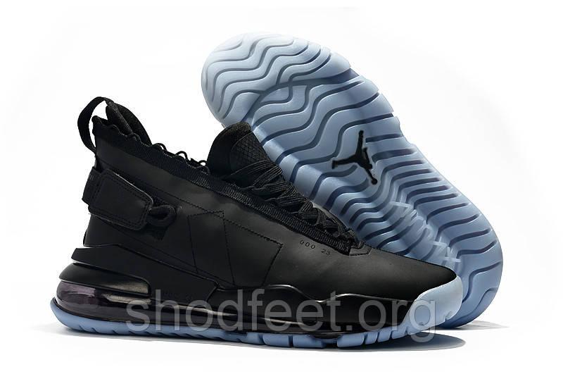 "Кроссовки Jordan Proto-Max 720 ""Atlanta Nights"""