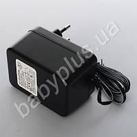 Зарядное устройство для электромобилей M 3454, 12V, 1000mA