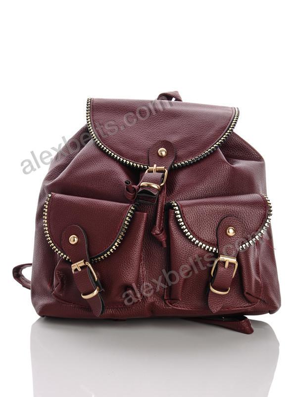 рюкзак оптом, рюкзаки оптом, рюкзак женский оптом