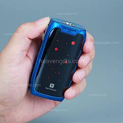 Vaporesso Revenger Mini 85W 2500mA - Батарейный блок для электронной сигареты. Оригинал