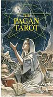 Карты Pagan Tarot (Таро Языческое)