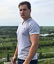 "Мужская футболка ""Томми"", фото 9"