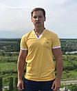 "Мужская футболка ""Томми"", фото 5"