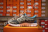 Кроссовки Nike Free Run 2.0 Dark Gray Серые мужские, фото 4
