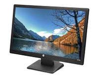 """Б/У Монитор HP LV2311 23"""" 1920x1080 TN 16:9 Grade B"""