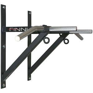 Турник настенный Finnlo, код: F-3918