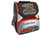 Рюкзак школьный Cool for school Speedometer 13.4 Разноцветный