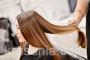 Биоламинирование волос: что это за процедуры, каковы ее преимущества и недостатки