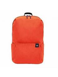 Рюкзак Xiaomi Colorful Mini Backpack 10L Orange (ZJB4139CN)