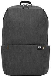 Рюкзак Xiaomi Colorful Mini Backpack 10L Dark Gray (ZJB4134CN)