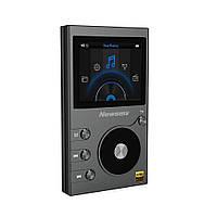 Hi-Fi MP3 плеер Newsmy G6 8Gb FM радио, mp3/mp4