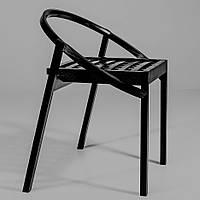 Кресло в стиле LOFT (NS-970000837)
