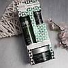 Сыворотка для волос с маслом чайного дерева CHI Tea Tree Oil Serum 59 мл, фото 3