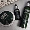 Сыворотка для волос с маслом чайного дерева CHI Tea Tree Oil Serum 59 мл, фото 2