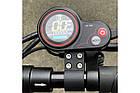 Электросамокат Kugoo Max Speed 13Ah Jilong, фото 9
