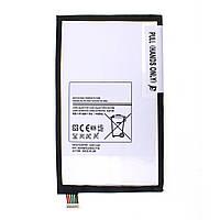Аккумулятор Samsung J330F / EB-BJ330ABE (Class AAAA)