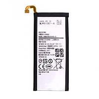 Аккумулятор Samsung C5 / EB-BC500ABE (Class AAAA)