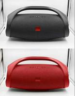 Колонка Bluetooth BOOMBOX PLUS BK002 *45см