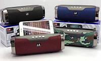 Колонка Bluetooth JBL L2/E22