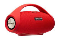 Колонка Bluetooth HOPESTAR H32