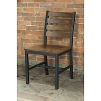 Кресло в стиле LOFT (NS-970002515)