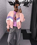 Куртка женская ветровка 42-46 рр., фото 5
