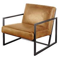 Кресло в стиле LOFT (NS-970003335)