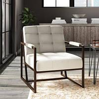 Кресло в стиле LOFT (NS-970003338)
