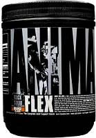 Universal Nutrition  Animal Flex POWDER  30 порц