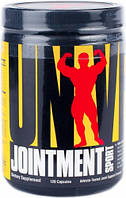 Universal Nutrition  Jointment Sport  120 капс