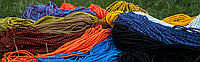 Что же нужно понимать при выборе веревки для дома или же хозяйства?